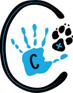 logo Niko 02